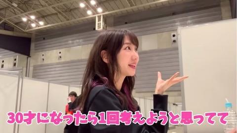 【悲報】AKB48G延期個別握手会、合計39日分、推定236万枚wwwwww