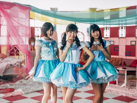 【AKB48】セーラーゾンビがやたら名曲なんだが