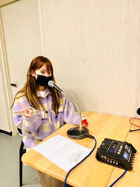 【IZ*ONE】宮脇咲良たんがAKB48新センター山内瑞葵にアドバイス!