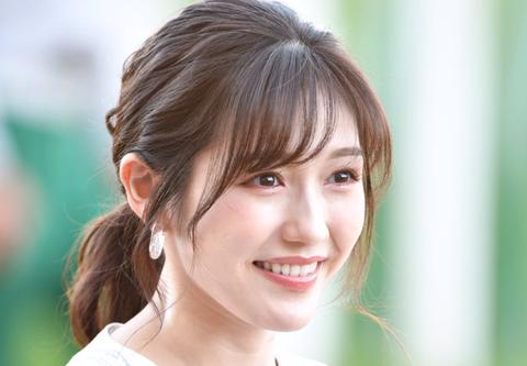 【元AKB48】引退した渡辺麻友の現在の情報がここまででないのって怖くね?