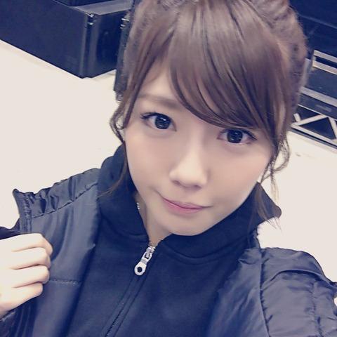 【AKB48】今になってみゃおが推されてる理由って何かあるの?【宮崎美穂】