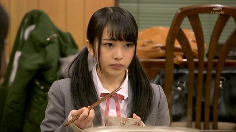 【AKB48】豆腐プロレスのみおんって可愛すぎないか?【向井地美音】