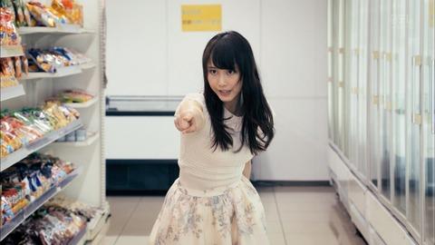 SKE48卒業後の松井玲奈の芸能活動が絶好調すぎて怖い・・・