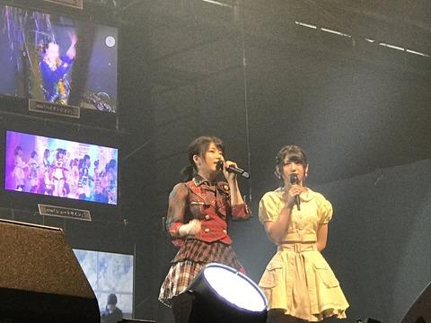 【AKB48】村山彩希プロデュースの16期研究生新公演決定!初日は7月28日
