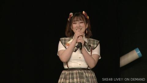 【SKE48】最新の水野愛理wwwwwwwwwwww