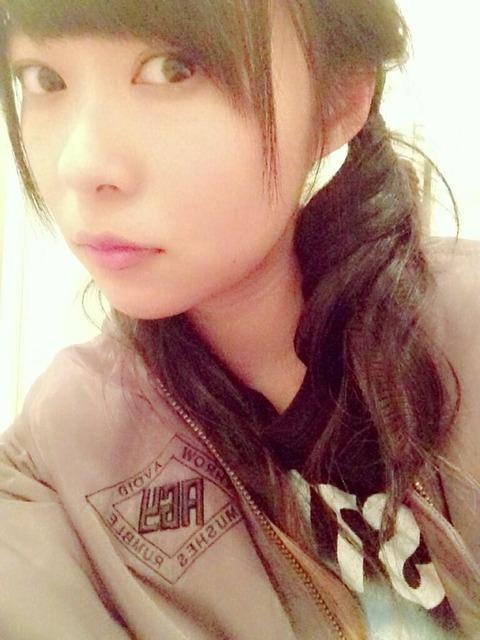 【HKT48】指原莉乃スレにツイBOT設置される!