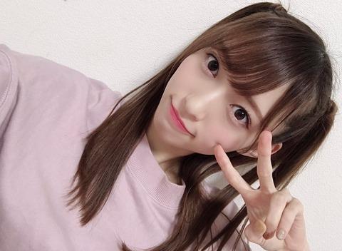 【NGT48】山口真帆さん、2018年2月からSHOWROOMで恐怖を訴えていた事が判明