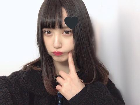 【AKB48G】300人超の中で最強のルックスメンバー、ついに決定する!
