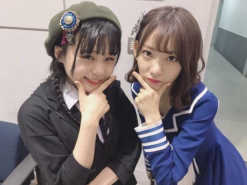 【HKT48】村川緋杏の月収が16万だけどこれって高い?低い?