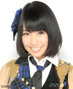 【元AKB48】増田有華(ルックスA スタイルS ダンスS 歌唱力SS 握手人気B)←AKBでいまいち伸び悩んだ理由