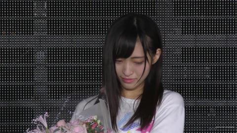 【NGT48】新潟史上最高の美少女こと山口真帆が美しすぎる!!!【まほほん】