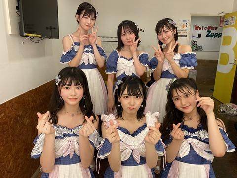 【悲報】AKB48さん、2019年で時が止まったまま