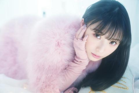 【NMB48】梅山恋和ちゃんって正直レベチだよね