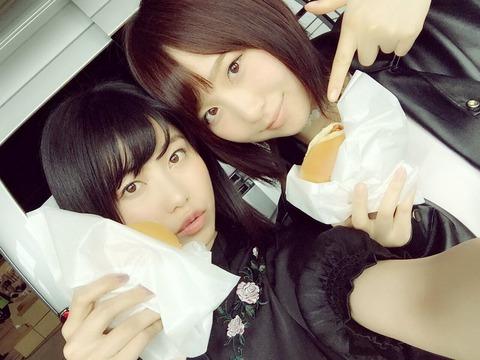 【AKB48】ゆいはんの良さってなんなの?【横山由依】