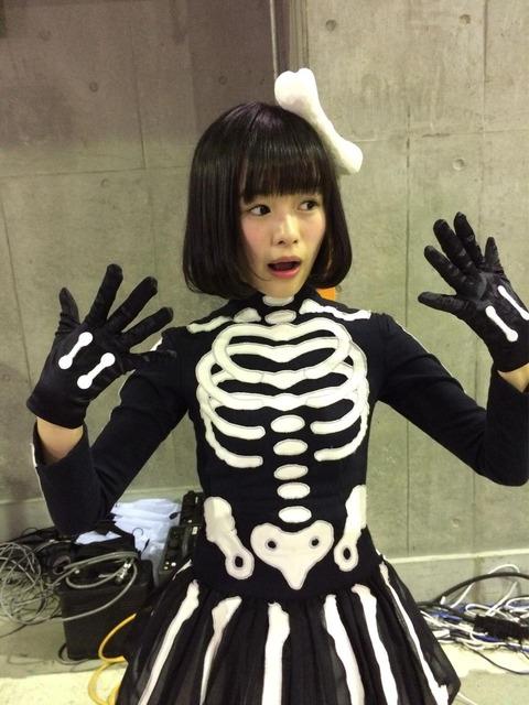 【NHK紅白】で、結局おまえらは何に入れたの?【AKB48曲目投票企画】