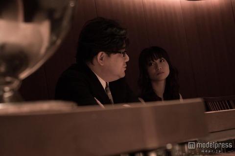 【AKB48G】もし秋元康になれたら真っ先にやりたい事