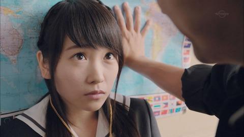 【AKB48G】川栄李奈が卒業生で一番成功しているという風潮