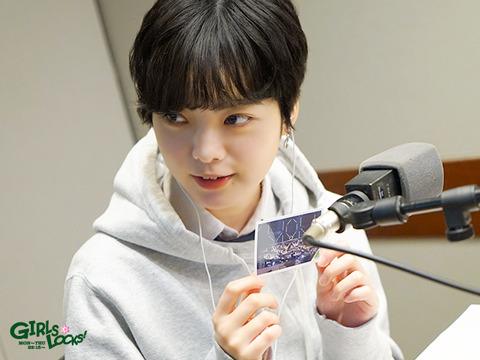 【画像】断髪した欅坂46平手友梨奈さんが可愛すぎると話題沸騰www