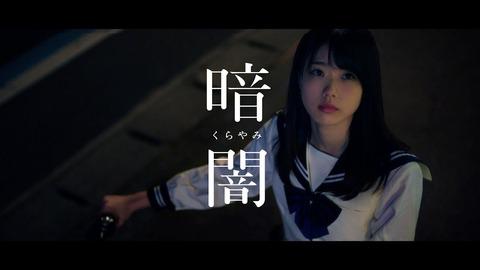 【NGT48】加藤美南と瀧野由美子、どこで差がついたのか?【STU48】