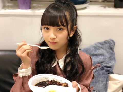 【AKB48】武藤十夢がiPhoneXで撮影したメンバーの写真が可愛い!!!