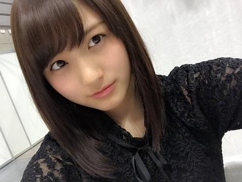 【AKB48】結局、なーにゃってAKBやお前らにとってどんな存在だったの?【大和田南那】