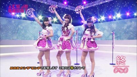 【AKB48】じゃあお前らの好きな「こじま」は誰なんだよ!!!【小嶋陽菜・小嶋菜月・小嶋真子】