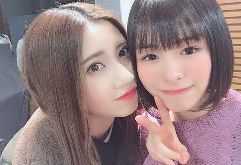 【NGT48】おかっぱちゃん、SKE48のメンバーを公開処刑【高倉萌香】