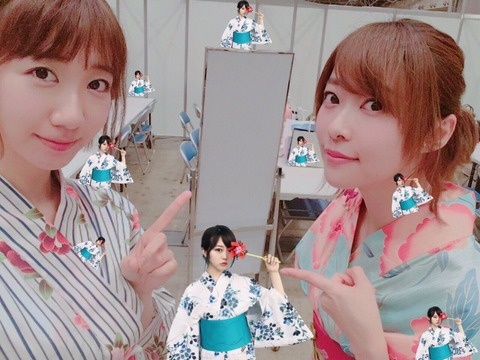 【AKB48Gじゃんけん大会】サンコンでCDデビューて誰得だよwww【指原莉乃・柏木由紀・峯岸みなみ】