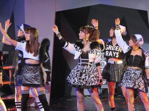 【AKB48G】正直ダサいと思う衣装や嫌いな衣装ってある?