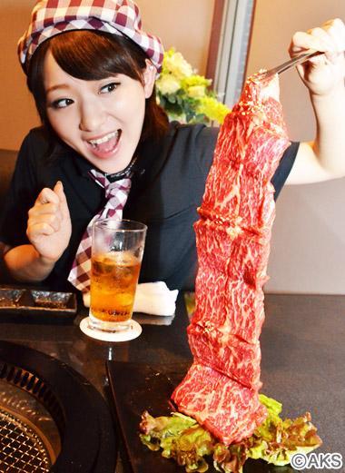 【AKB48】やっぱり総監督には内田眞由美がふさわしいだろ
