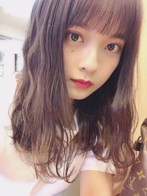 【AKB48】湯本亜美「上からドンドンするって話、さとちゃん部屋だったけど部屋に行かないであゆちゃん部屋に泊まったって!誰も居ないのに…」