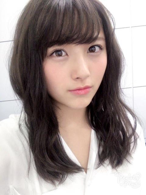 【元AKB48】大和田南那がエイジアプロモーションに所属
