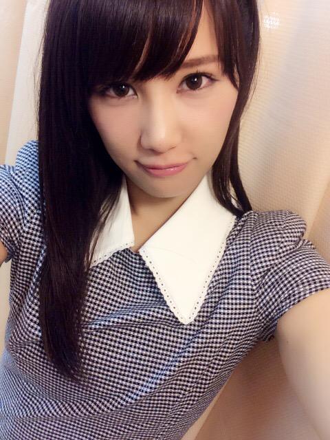 【AKB48】鈴木まりや「記憶を持ったまま1期になったら売れる」