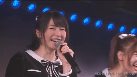 【AKB48】ゆいはんと結婚したい【横山由依】