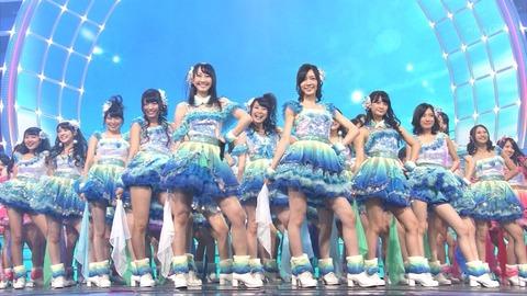 【SKE48・NMB48】各支店の代表曲ってどの曲?【HKT48・NGT48・STU48】