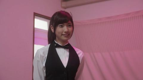 【元AKB48】あーやろいどの卒業後のご活躍が凄まじい【森川彩香】