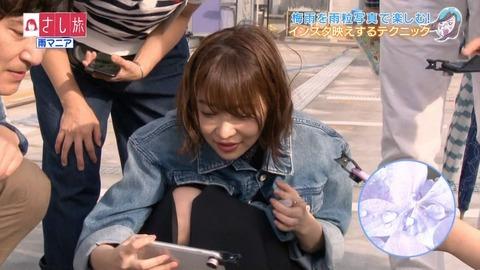 【HKT48】さし旅って放送間が空きすぎて笑うわwww【指原莉乃】