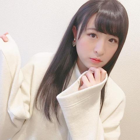 【AKB48】お前らから見てさややのインスタはおしゃれなの?【川本紗矢】