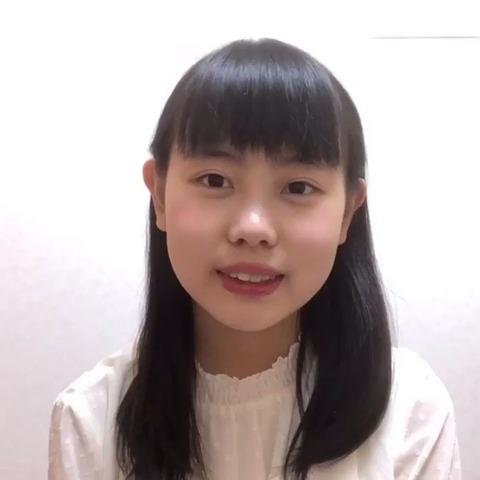 【朗報】AKB48御供茉白(ましろパイセン)、議長になるwwwwww【集まれエイトちゃん!G8首脳かいぎっ】