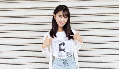 【速報】AKB48・チームK公演野澤玲奈初日に生誕祭、さらにドラフト3期5人が集結!