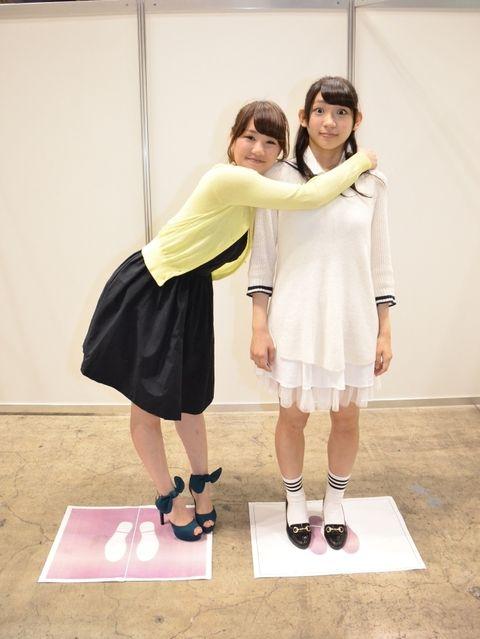 【AKB48G】ペナントの写メ会得点きたぞwwwwwwww