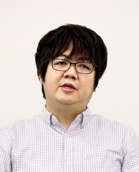 【悲報】竹中優介プロデューサーがSKE48から日向坂46に推し変