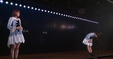 【AKB48】鈴木優香卒業発表