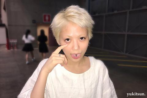 【AKB48G】アイドルってなんでピアス開けただけで叩かれるの?