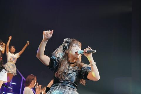 【悲報】「今村悦朗」はSKE48でもNGワードになっていた
