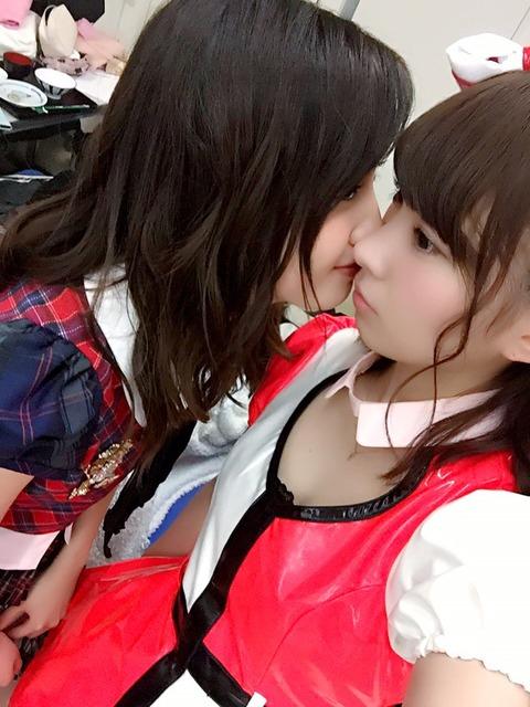 【AKB48】わさみんの思い出を語ろうぜ【岩佐美咲】