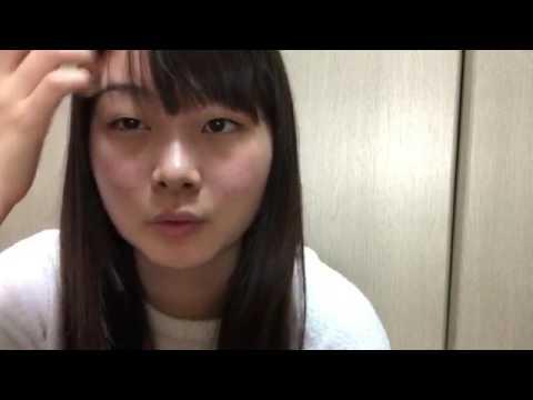 【AKB48】達家真姫宝「IWAに行ったら西野未姫がバイトしてた」