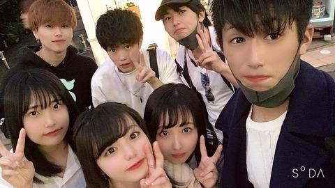 【元HKT48】去年緊急解雇された松田祐実さんの解雇理由が明らかに