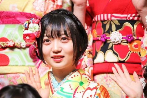 【悲報】AKB48多田京加さん、クレジットカードを申し込むも見事クレジットされずwww