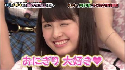 【AKB48】何故なーにゃはブレイクできずに終わってしまったのか?【大和田南那】